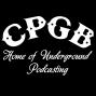 Artwork for Reid ♥ Brian Posehn, Hopscotch, The Role Initiative, Comicsgate (CPGB-008)