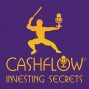 Artwork for 001: What Is Cashflow Investing?