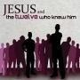 Artwork for The Twelve - Judas The Tragic Traitor