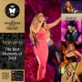 Artwork for Moments: The Best Mariah Carey Moments of 2018