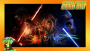 Artwork for Star Wars Episode VII: The Force Awakens - UGO Review