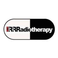 Radiotherapy 27 November 2016