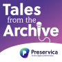 Artwork for Tales from the Archive - The John Lewis Partnership - episode 1