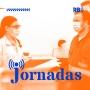 Artwork for Jornadas: A saúde bate na porta
