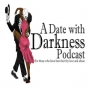 Artwork for Dangerous In Love Series: Gaslighting