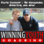 WYC 169 – 700+ Collegiate Soccer Wins – Dr. Jay Martin - The Art of Coaching show art