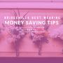 Artwork for 345- Bridechilla Best Money Saving Tips Part 2