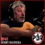 Artwork for EP41: Bobby Bandiera
