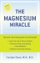 Artwork for Podcast Episode #54: The Magnesium Miracle