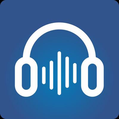 Radio dot com app
