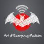 Artwork for Non-Accidental Injury (NAI) - Episode 8