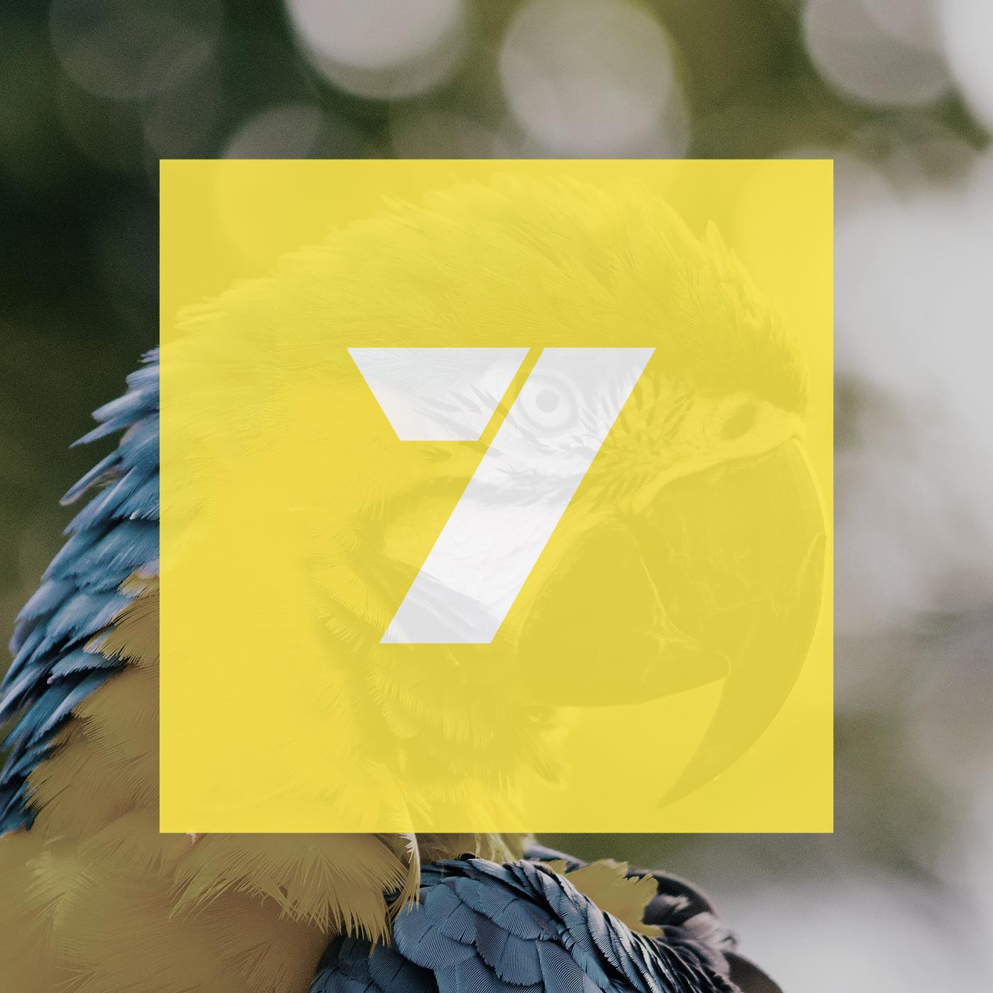 GATE7 Podcast – Fernweh und Fotografie