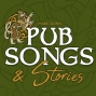 Artwork for Pub Songs Podcast Music and News #96