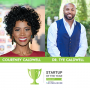 Artwork for #0031 - Navigating 2020 with the Founders of ShearShare, Courtney Caldwell and Dr. Tye Caldwell