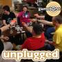 Artwork for GameBurst Unplugged - Ca$h 'n Guns