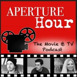 Aperture Hour Podcast : Ep 088 - Halloween Trivia Part 1 - Aperture Hour Movie Podcast