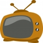 Artwork for Episode 26: Dan's Top Ten TV Shows of the Decade