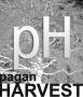 Artwork for  IFC looks back at the first Pagan Harvest album