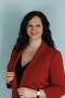 Artwork for RL 115: Stephanie Holland — Finding the Right Law Market to Fit Your Family