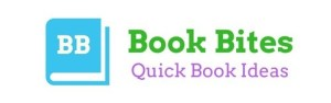 Artwork for Book Bites: Unmentionables