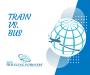 Artwork for Train Vs. Bus