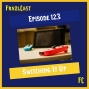 Artwork for FC 123: Switching It Up