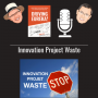 Artwork for Innovation Project Waste - 0009