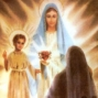 Artwork for Five First Saturdays: For Reparation to the Immaculate Heart of Mary