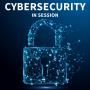 Artwork for Cybersecurity Weekly - Season 1, Episode 5