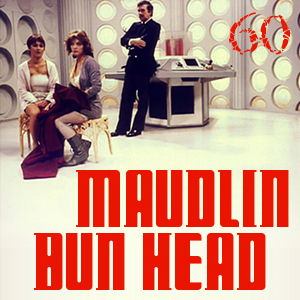 Pharos Project 60: Maudlin Bun Head