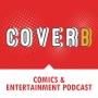 Artwork for Episode 96 - True Stories, Robot Ennui, Brand New Merch!