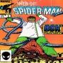 Artwork for Web of Spider-Man #4 & #5: Ultimate Spider-Cast Episode #6