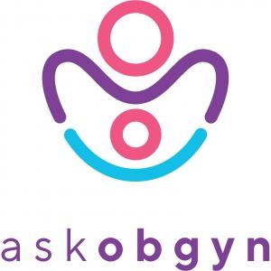askobgyn's podcast