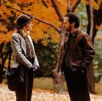 Episode 159- When Harry Met Sally