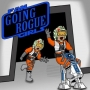 Artwork for Fangirls Going Rogue Episode 11 with Lucasfilm's Mary Franklin