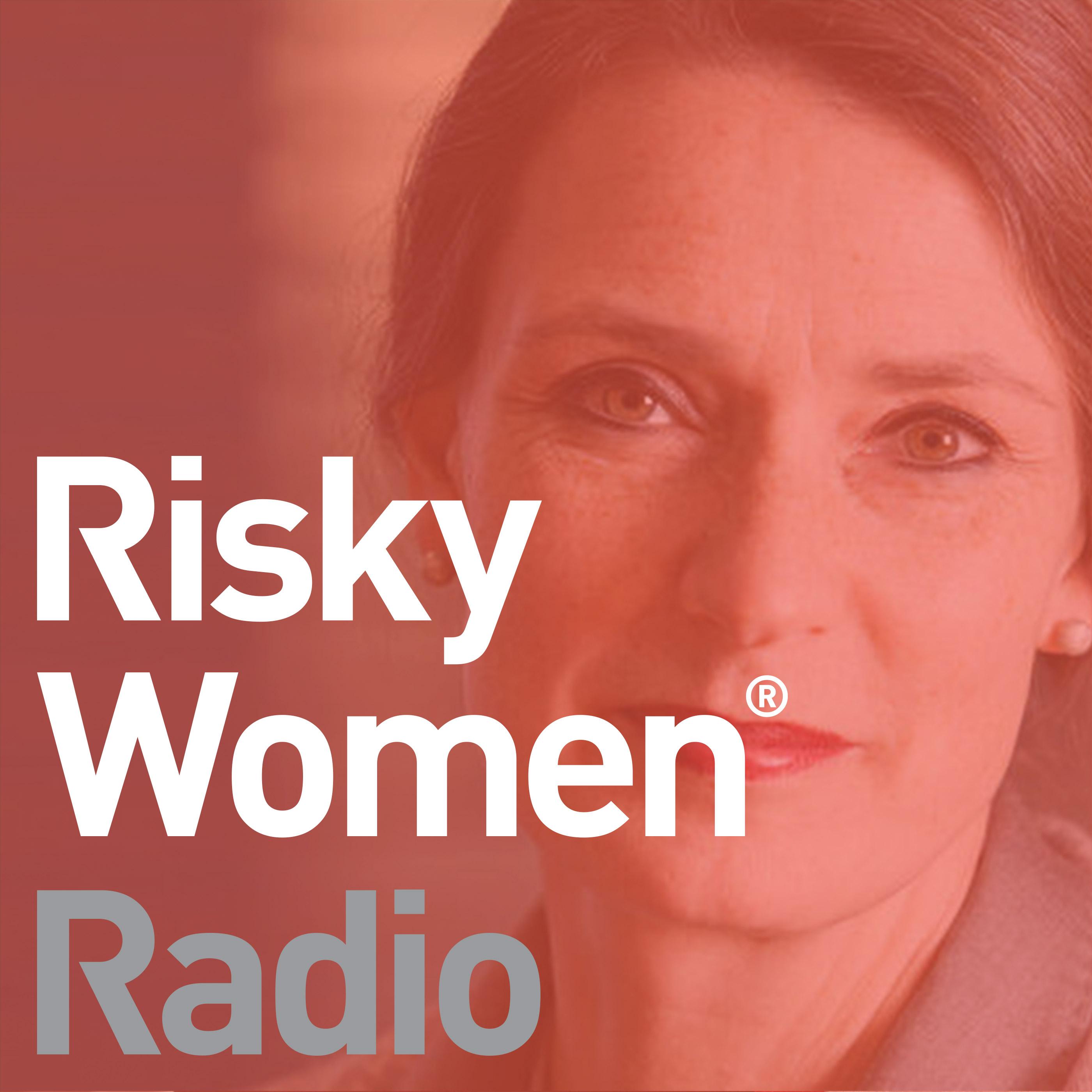 Adan Y Eva 1X10 Porn best risky women radio podcasts   most downloaded episodes