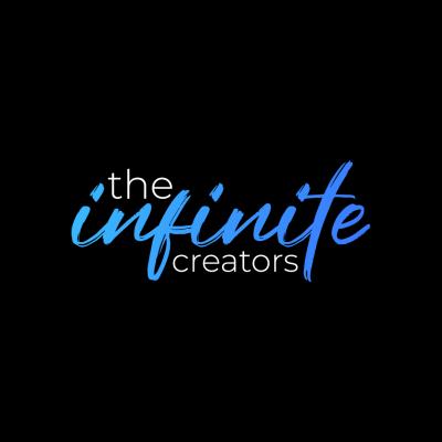 Theinfinitecreators's podcast show image