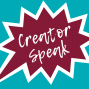 Artwork for Featured: Creator Series