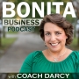 Artwork for Why a Bonita Business Podcast?
