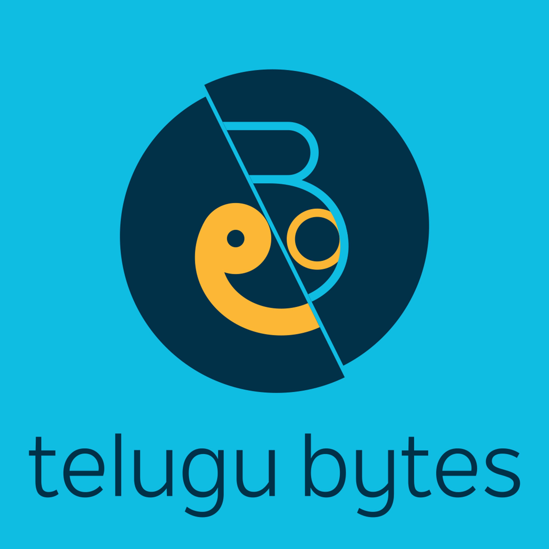 Telugu Bytes show art