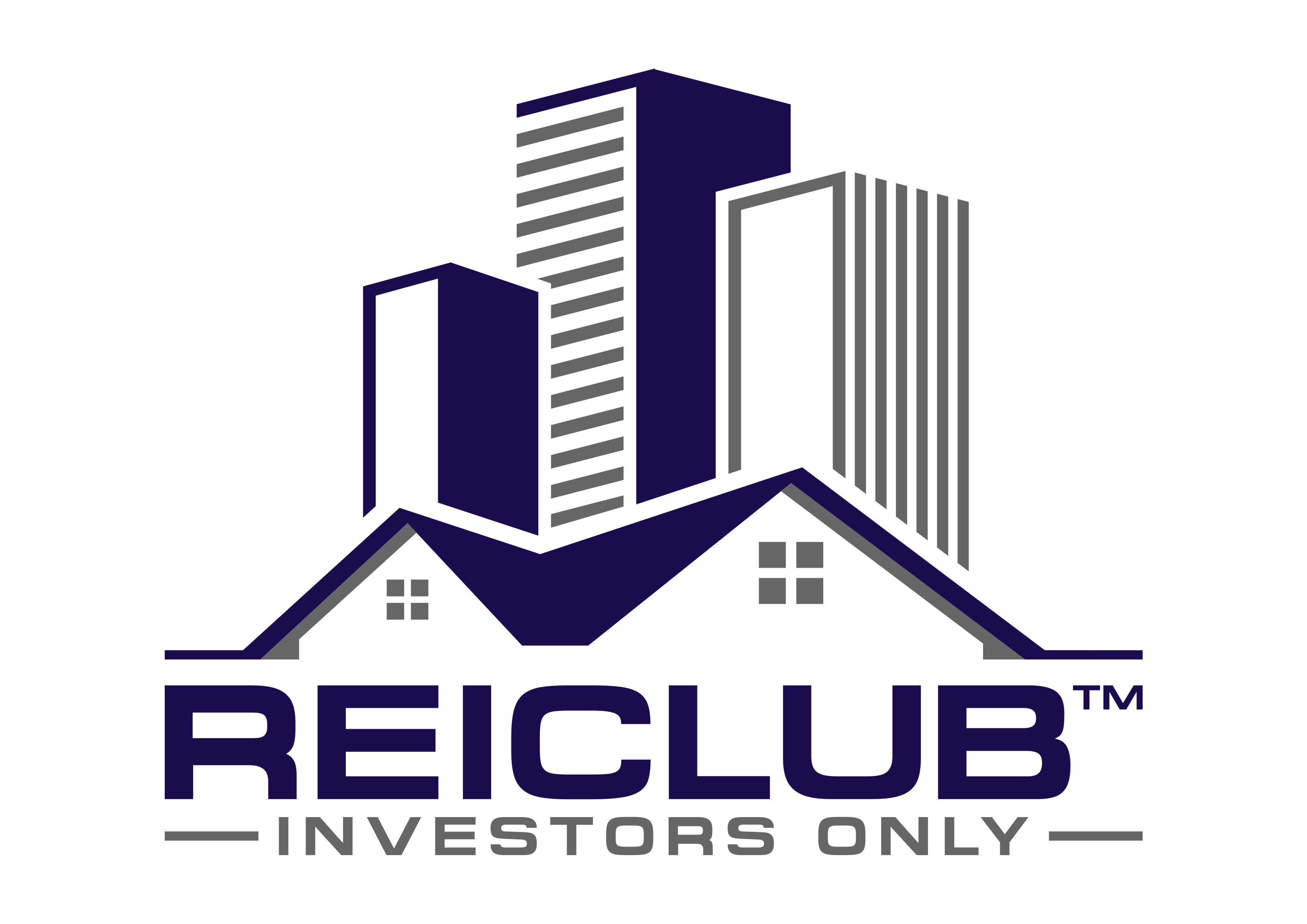 Artwork for Investing in Probate Real Estate ft. Jim Banks