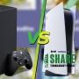 Artwork for SHARE: Ako ďaleko je let ľudí na Mars?