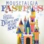 Artwork for Dateline Mousetalgia - Episode 77 - A Look Back at 2019 at Disneyland Resort!