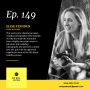 Artwork for Ep149 - How to become an approved wedding supplier, Elise Standen tells us how she did it