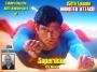 Artwork for Superman | Monster Attack Ep. 150