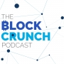 Artwork for #6 Is Blockchain a Geopolitical Phenomenon? - Santi Siri (Democracy Earth Foundation)
