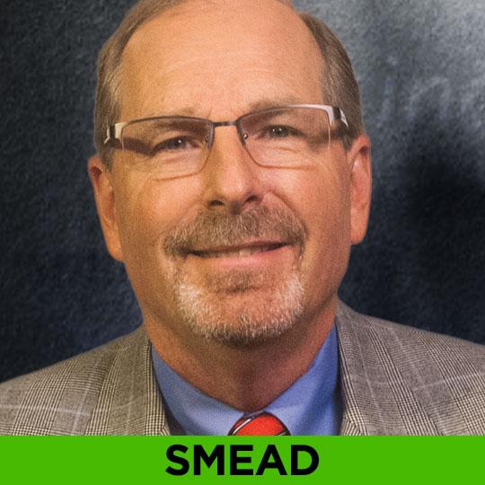Smead: High Performance Formula