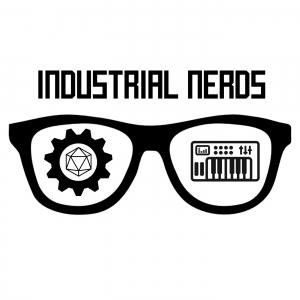 Industrial Nerds