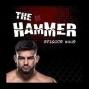 Artwork for The Hammer MMA Radio - Episode 449