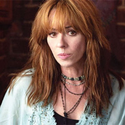 AfterPartyPod: Mackenzie Phillips
